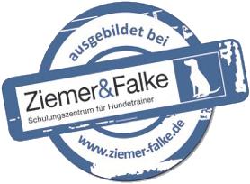 Schulungszentrum für Hundetrainer Ziemer & Falke